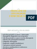 54117348 3principii de Oncologie Chirurgicalafinal