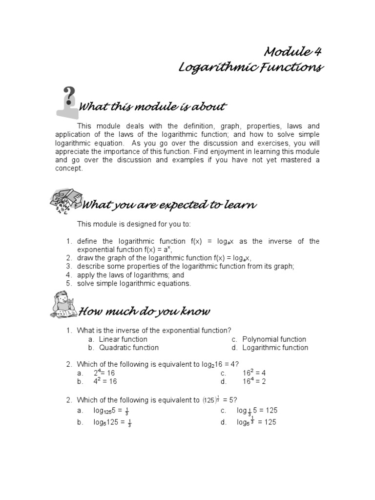 module4-exponentialandlogarithmicfunctions-101003033428-phpapp02