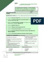 Protocolo Derivacion BIENESTAR SOC.gr