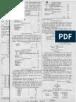 1895 Sarawak Gazette
