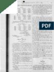 1895 Sarawak Gazette part 2