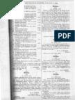 1898 Sarawak Gazette