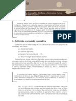 Direito Agrario_Unid 3