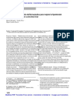 Pharmacist Intervention Program 2011 LINDER