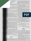 1899 Sarawak Gazette