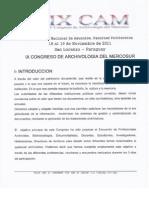 Acta Paraguay Definitiva