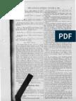 1902 Sarawak Gazette