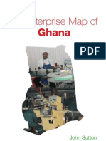 LSE Ghana Profile