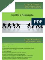 Conflito+e+Negociacao+[Modo+de+Compatibilidade]
