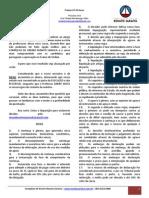 Uti 50 Horas Processo Civil 090110 Uti Processo Civil Aula 01-2