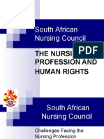 Nursing Prof
