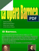 operabarroca-100204172236-phpapp02