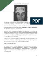 6_bien-Comun-parte- Espiritualidad y Cosmov Guarani