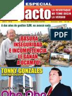 Numero 28.pdf