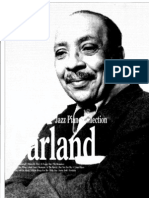 Red Garland-Jazz Piano Collection!