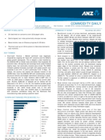 ANZ Commodity Daily 752 281112.pdf