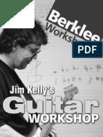 Dvd_booklet - Jim Kelly