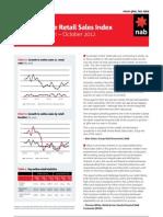 NAB Online Retail Index Oct 2012.pdf