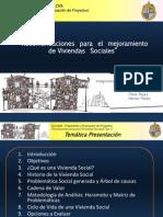 PEP 2 - Grupo 3x2 (2)