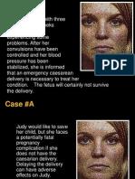 IB CLE Morality Case Studies