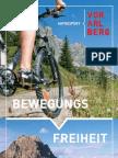 Rad Und Bike 2009