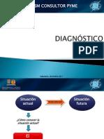 20112ICN307V2_DIAGNOSTICO_PYMES