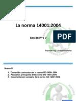 sesion4y5ISO14001