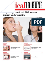 Medical_Tribune_November_2012_PH
