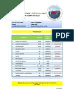 PRESUPUESTO JORNADA 27112012