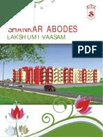 Lak Shumi Vaasa Me Brochure