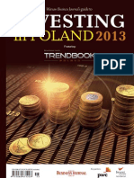 WBJ Guide - Investing in Poland - 2013.pdf