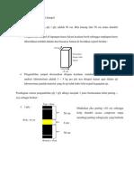 Sistem Sampel Batubara ply / ply