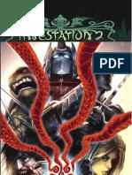 Infestation 2