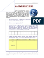 Activity Book 2008 - 2