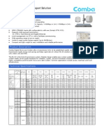 ML-GX DS 1-0-2
