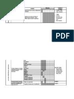 Plan Bianual 2009-2010