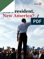 FirstpostEbook Obama 20121108132418
