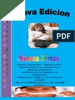 Revista Del Embarazo Precoz