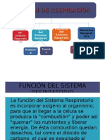 Practica Nº 04 Diapositivas 2222222222222