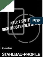 Stahlbau-Profile 24-Auflage.pdf