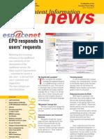 Patentinfo News 0602 En