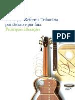 Pt(Ao) Reforma Tributaria-principais Alteracoes 16032012