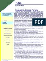 Clsa Forum 20090525 Clsa