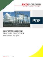 Corporate Brochure (3 MB)