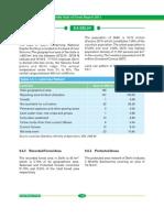 Forest Survey Report 2011