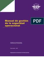 Documento 9859 Version 1