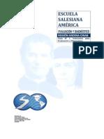ESA III Diagnóstico Guía 1