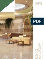 Katalog CG 2012 PDF
