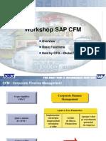 02-Workshop Overview Cfm