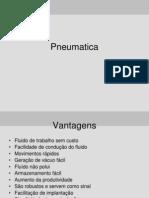 Hid_2012_Pneumatica(introdução)